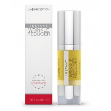 Skinception™ Instant Wrinkle Reducer