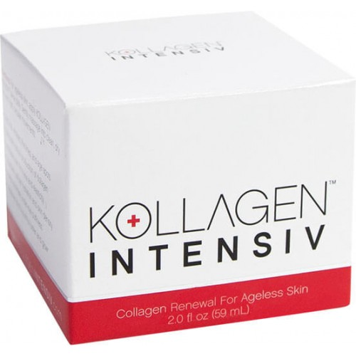 Kollagen Intensiv®