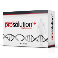 ProSolution Plus™